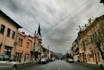 GATA CU BINELE – Maramureșul a trecut oficial de 100 de cazuri de COVID în 14 zile
