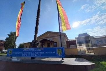 LA FRONTIERA DE NORD – Țigări de 3 milioane de euro confiscate în 9 luni de zile