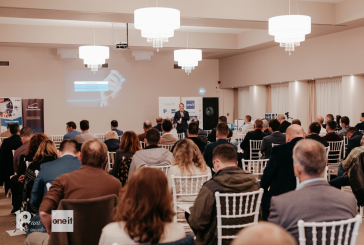 Innovation IT 2021: 18 ani de experiență și inovație în businessul regional