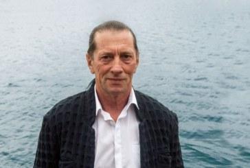 Multiplul campion olimpic Ivan Patzaichin a decedat la vârsta de 71 de ani