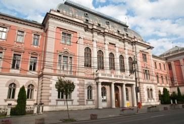 OFICIAL – Cum motivează Tribunalul Cluj amânarea pronunțării sentinței în dosarul primarului de Baia Mare