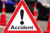 Alcoolul și urmările lui: Un tânăr fără permis a avariat o mașină într-o parcare din Baia Sprie