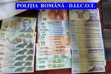 ANCHETĂ – Cetățeni străini lăsați fără banii din conturi de niște romani