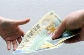 LEGE CĂLCATĂ ÎN PICIOARE – Afaceri ilegale cu indemnizații pentru creșterea copilului