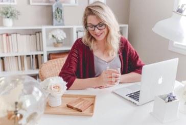 Activități pe care să nu le faci la birou