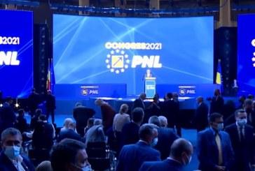 Florin Cîţu: PNL va plăti amenda dată de Poliţie după Congresul din 25 septembrie