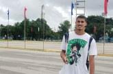 Volei masculin: Un cubanez la Știința Explorări