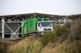 SĂTMĂRENII POT – Cea de-a doua celulă a depozitului ecologic de la Doba, lansată azi
