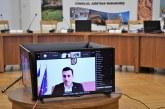 """Ionel Bogdan: """"Îmi doresc să realizăm cât mai multe piețe tradiționale la nivelul județului Maramureș"""""""