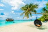 Excursii cu avionul din Cluj spre Maldive, Zanzibar și Thailanda (VIDEO)