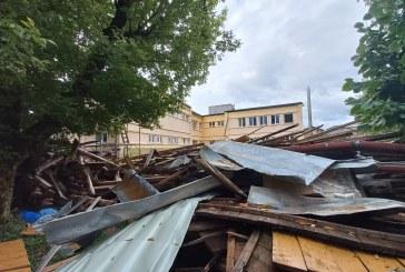 OFICIAL – Noul an școlar începe în Maramureș cu 29 de școli în șantier