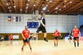 LIGA ZIMBRILOR – Minaur vrea toate punctele din meciul cu Universitatea Cluj