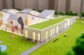 În municipiul Sighetu Marmației va fi construită o creșă modernă