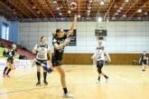 HANDBAL FEMININ – CS Minaur caștigă la Craiova cu un gol marcat în ultimele secunde