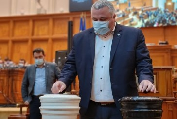Senatorul Dan Ivan: România are nevoie urgentă de un guvern responsabil și reformist