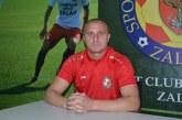 DE AZI – Maramureșeanul Dorin Toma, noul antrenor al celor de la SCM Zalău