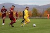 FOTBAL – Minaur se impune cu CFR 2 Cluj și urcă din nou pe prima poziție