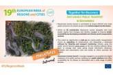 Maramureșul a fost prezent la Săptămâna Europeană a Regiunilor și Orașelor 2021