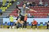 HANDBAL MASCULIN – Minaur joacă în weekend în EHF European League