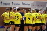 Handbal feminin: CS Minaur se întoarce cu trei punct de la Zalău