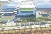 Ionel Bogdan: Realizăm un parc industrial și în zona orașului Baia Sprie