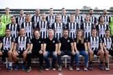 EHF EUROPEAN LEAGUE- RK Partizan Belgrad, noul adversar al celor de la CS Minaur