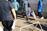 VIDEO – Scandal la Institutul de Diagnostic și Sănătate Animală din București