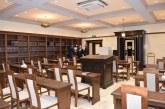 DIN NOIEMBRIE – Sighetu Marmației va avea cea mai mare sinagogă din Europa